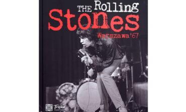"""""""The Rolling Stones – Warszawa '67"""" – recenzja"""