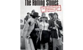 """""""The Rolling Stones za żelazną kurtyną. Warszawa 1967"""" – recenzja"""