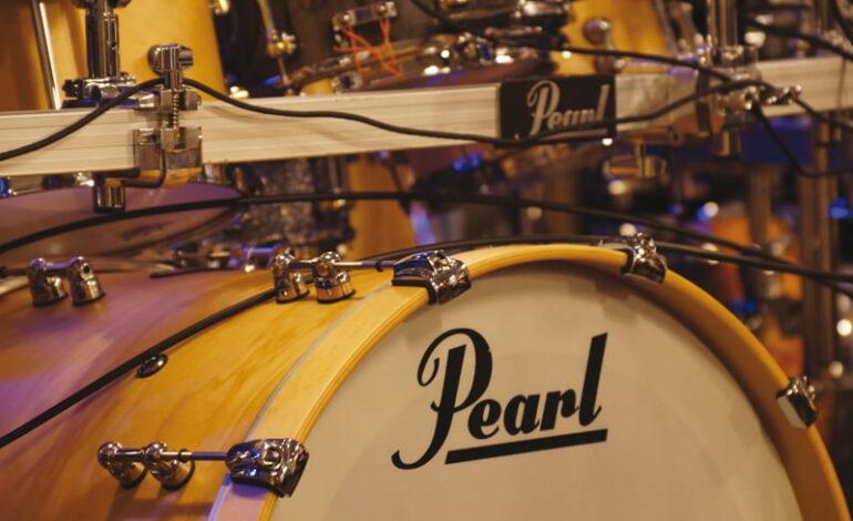 Pearl logo 01