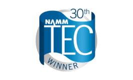 30. edycja TEC Awards – znamy laureatów