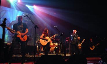 Soundedit '17 – dziewiąta edycja łódzkiego festiwalu