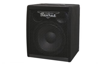 Taurus TS-12 – test comba basowego