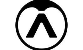 Austrian Audio – nowa marka pro audio