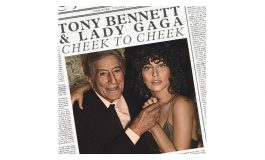 "Tony Bennett & Lady Gaga ""Cheek To Cheek"" – recenzja"