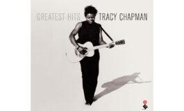 """Tracy Chapman """"Greatest Hits"""" – recenzja płyty"""