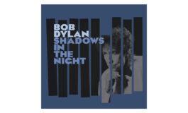 "Bob Dylan ""Shadows In The Night"" – recenzja płyty"
