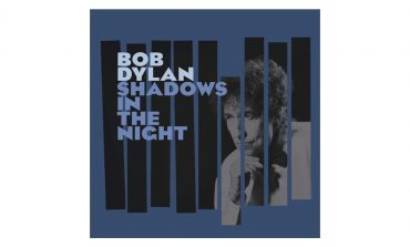 "Bob Dylan ""Shadows In The Night"" – recenzja płyty"