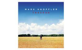 """Mark Knopfler """"Tracker"""" – recenzja płyty"""