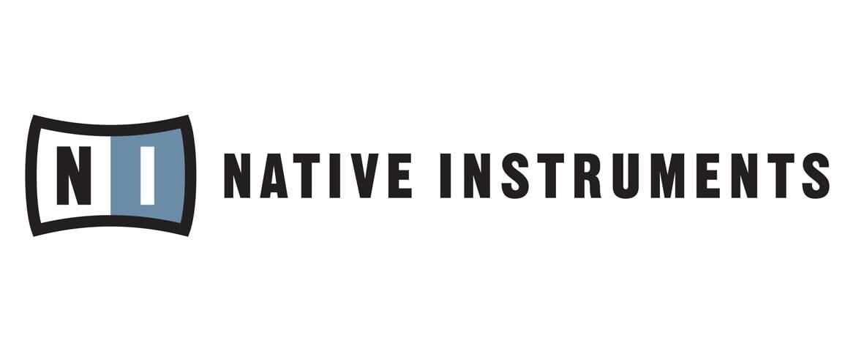 EMH Partners inwestuje w Native Instruments
