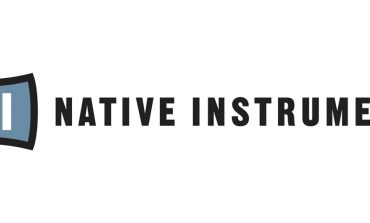 EMH Partners inwestuje w Native Instruments