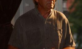 Krzysztof Przybyłowicz
