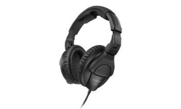 Słuchawki studyjne – zestawienie