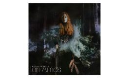 "Tori Amos ""Native Invader"" – recenzja płyty"