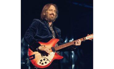 Zmarł Tom Petty