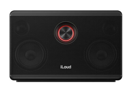 IK Multimedia iLoud – test zestawu głośnikowego