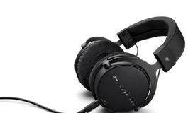 Beyerdynamic DT 1770 PRO – test słuchawek