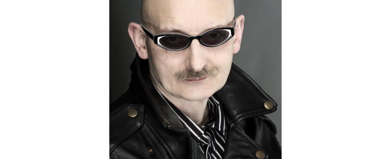 Sławomir Łosowski – wywiad