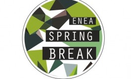 Enea Spring Break Showcase Festival & Conference 2016