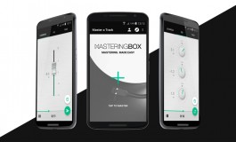 Mobilny mastering na Androida