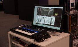 Softube Modular pokazany na targach Musikmesse 2016