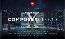 EastWest – nowe plany subskrypcyjne ComposerCloud