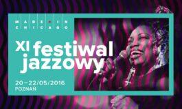 Chicago w Poznaniu, czyli nowa odsłona poznańskiego festiwalu