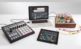 Native Instruments REAKTOR Blocks 1.2