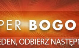 IK Multimedia – promocja Super BOGO