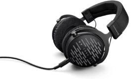 Beyerdynamic DT 1990 PRO – nowe słuchawki
