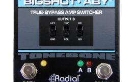 Radial BigShot ABY rev2