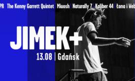Solidarity of Arts 2016 – JIMEK+