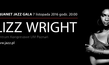 Era Jazzu: Lizz Wright – Aquanet Jazz Gala