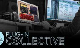 Plugin Collective – program dla użytkowników interfejsów Focusrite