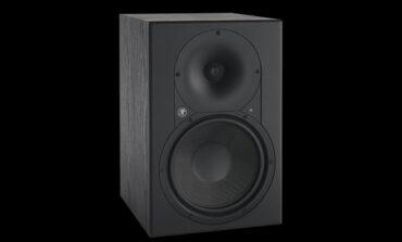 Mackie – monitory z serii XR