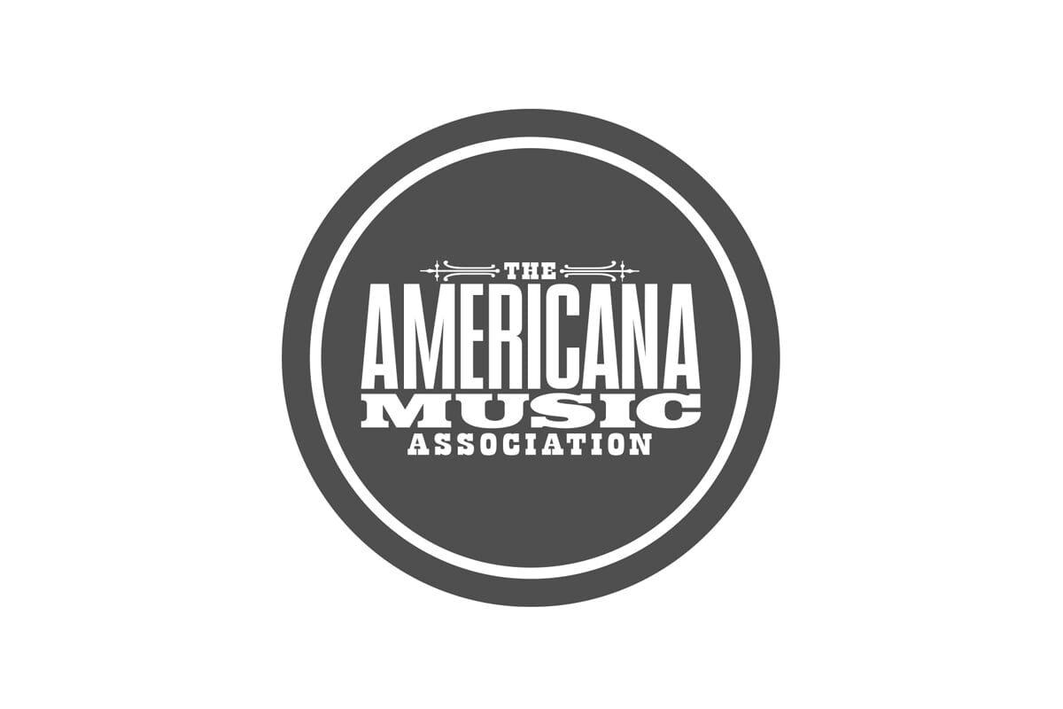 Nagrody Americana Music Association 2016