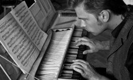 Orzechowski otworzy nowy sezon koncertowy NOSPR-u