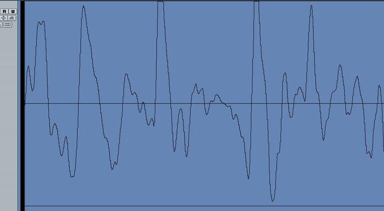 M-Audio M-Track 2X2M screen 06