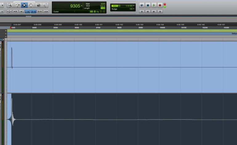 M-Audio M-Track 2X2M screen 07