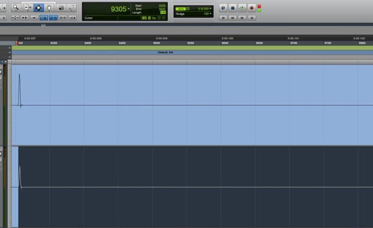 M-Audio M-Track 2X2M screen 09