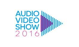 Audio Video Show 2016