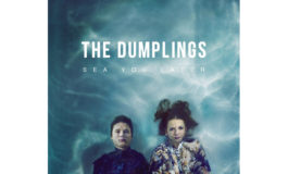 The Dumplings 2Track Remix