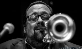 Master of jazz organ po raz pierwszy w Krakowie! [FOTORELACJA]