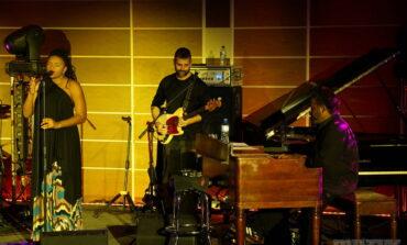 Lizz Wright zaśpiewała w Poznaniu – relacja