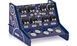 Modal Electronics CRAFTsynth