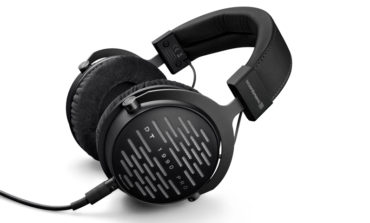 Beyerdynamic DT 1990 PRO – test słuchawek