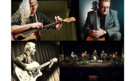 Guitar Masters 2016 zaprasza na finał