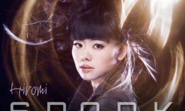 """Hiromi: The Trio Project """"Spark"""" – recenzja płyty"""