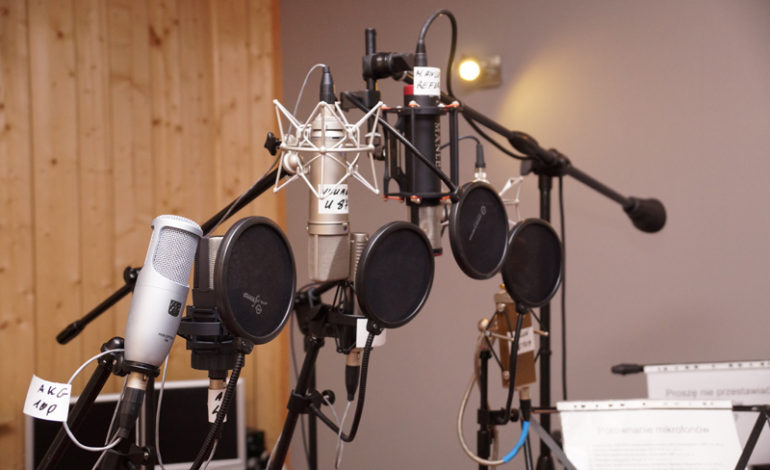 mikrofony01