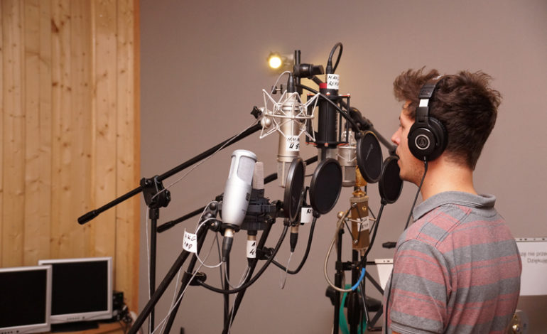 mikrofony02_wokal