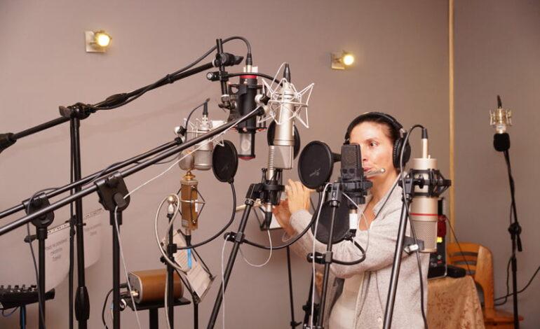 mikrofony03_flet